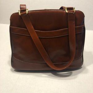 1950's Vintage Lou Taylor Pocketbook Shoulder Bag